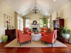 42 best interior paint colors images on pinterest paint colors