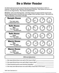 math worksheet : boat ride  math word problems for kids  math blaster  ideas  : Math Blaster Worksheets