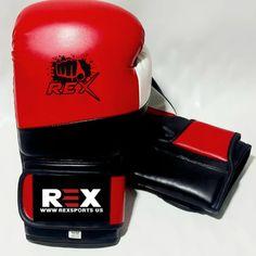 Punching Bag, Boxing Gloves, Judo, Kickboxing, Muay Thai, Karate, Hoodie, Bags, Accessories