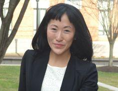 """""""En Internet habrá que cobrar por las informaciones para preservar la calidad"""", entrevista a Martha Kang"""