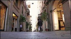 Four Seasons Milan - An Urban Oasis in the Heart of the Milan Shopping D...