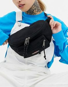 Climbing Bags Sports & Entertainment 02 Unisex Belly Waist Bags Fanny Packs Outdoor Purse Anti-theft Secure Traveling Bag Casual Sport Waist Pack Holder