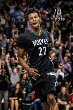 5a68e393d0e Darren Wolfson of ESPN had a chat with the Minnesota Timberwolves owner  Glen Taylor on the
