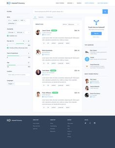 png by Adrian Goia Web Dashboard, Ui Web, Dashboard Design, Brochure Design, Web Ui Design, Page Design, Flat Design, Beautiful Web Design, Ui Patterns