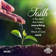 Do you need a fresh start today? Look to the One who makes old things new again and restores that which the enemy takes away. You are blessed and highly favored! #MondayMotivation #Faith #Blessed #Pray #Trust #God #Believe #GodsWord
