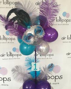 45 best masquerade ball decorations images wedding ideas dream rh pinterest com