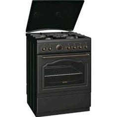 cucine grandi elettrodomestici casa e cucina