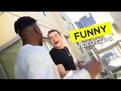 Funny Videos 2016 Stupid People | Indian and Whatsapp Funny Videos Compi...