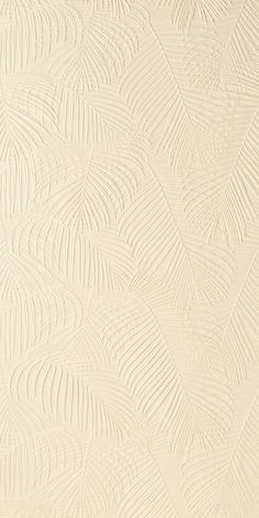Wallpaper Designs For Walls, Paint Effects, Texture Painting, Tropical Leaves, Designer Wallpaper, Interior Ideas, Cement, Tile, Android