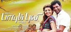 Paayum Puli (2020) Hindi Dubbed Full Movie 720p WEB-DL 600MB MKV Movies To Watch Hindi, Movies To Watch Online, Hindi Movies Online Free, Watches Online