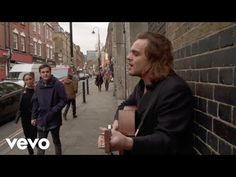 Archie Faulks - Wonderful - YouTube