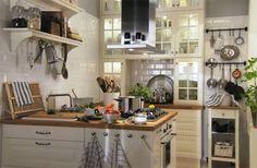 Gorenje Kühlschrank Mint : Die besten bilder von kühlschrank apartment refrigerator
