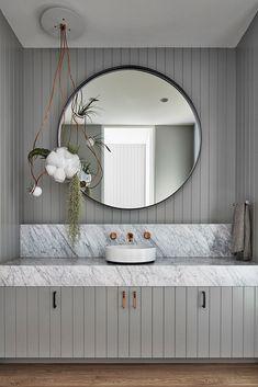 residential_interior_architecture_richmond_1
