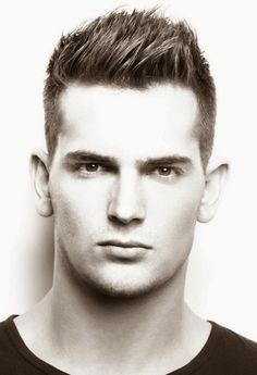 high and tight hairstyles for boys - Google Search