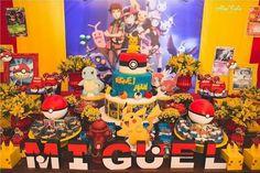¿Pokémon go un juego real?      Muchos quieren jugar este vídeo juego ¿ Y Por qué no? si realmente es gratis y es toda una aventura a la qu...