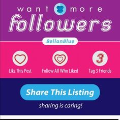 ⬆️⬆️⬆❤️❤️️FOLLOWERS!!!❤️❤️⬆️⬆️⬆️ ⬆️⬆️⬆❤️❤️️FOLLOWERS!!!❤️❤️⬆️⬆️⬆️ Other