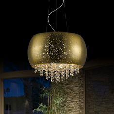 Zuma Vista Metal, Chandelier, Neon, Ceiling Lights, Lighting, Modern, Home Decor, Cluster Pendant Light, Candelabra