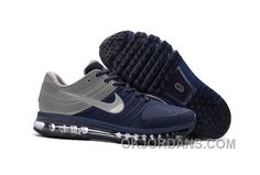 http://www.okjordans.com/authentic-nike-air-max-2017-kpu-navy-grey-cheap-to-buy-ymnytej.html AUTHENTIC NIKE AIR MAX 2017 KPU NAVY GREY CHEAP TO BUY YMNYTEJ Only $69.12 , Free Shipping!