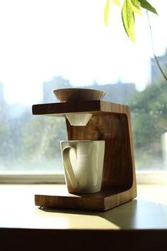 (12) bi.du.haev coffee dripper