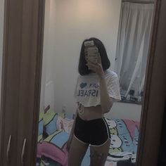 Best 12 Tag someone 🥰 Girl Bad, Uzzlang Girl, Aesthetic Girl, Aesthetic Clothes, Girl Pictures, Girl Photos, Girl Outfits, Cute Outfits, Fake Girls