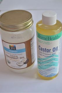 Fantastic Elements: Make your hair grow faster with this DIY Castor oil deep conditioning hair mask // au naturale// natural hair // natural hair care // hair care // fro // love thy fro Pelo Natural, Natural Hair Tips, Natural Hair Styles, Natural Oil, Deep Conditioning Hair Mask, Hair Growth Oil, Castor Oil For Hair Growth, Castor Oil Hair Treatment, Natural Treatments