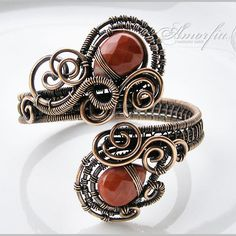 A touch of Orient | JewelryLessons.com