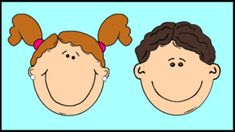 Elementary Matters: 10 Key Brainy Points