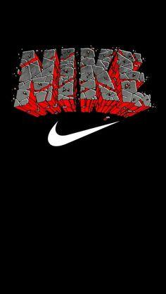 65 Best Nike Wallpaper Images In 2020 Nike Wallpaper Adidas