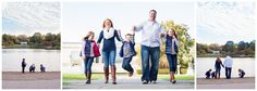 Lots of October Family Sessions....