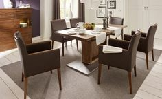 die besten 25 esstisch 120x80 ideen auf pinterest. Black Bedroom Furniture Sets. Home Design Ideas