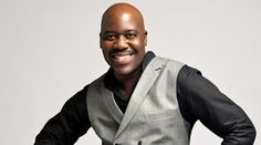 The Dx Groove: Today's Featured Artist ..... #WillDowning