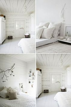 white-bedroom-8.jpg by the style files, via Flickr
