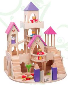 Google Image Result for http://www.creativityinstitute.com/images/products/detail/Maximfairytalecastle340.jpg