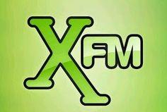 X FM【イギリスのラジオ局】のアプリを使っていつでもどこでもUKロック【Britポップ・インディー】を聴こう