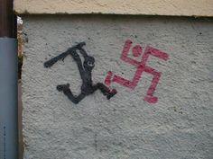 Libertad on                                                                                                                                                                                 Mehr