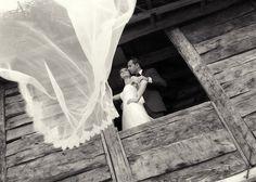 after wedding by Alexandru Vilceanu on 500px