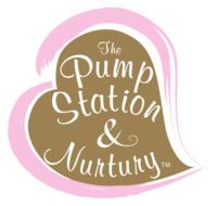 Pumping Guidelines at The Pump Station. very good advice from this site. pinning and saving for reference.