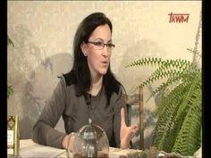 Oczyszczanie organizmu - Drogowskazy zdrowia - porady - Odc 12 - Sezon I