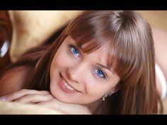 Н .Семячко. Результаты дочери Ксении . 19 лет.