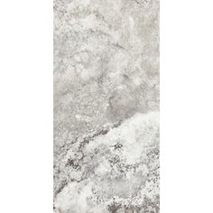 Shaw Chapel Hill 9-Piece 12-in x 24-in Marina Floating Marble Luxury Residential Vinyl Tile