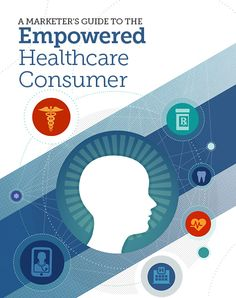 New E-Book: A Marketer's Guide to the Empowered Healthcare Consumer -- Consumers have never had greater control over their own health. Discover how healthcare brands can earn the trust and loyalty of these next-generation decision makers. Click to download and learn more - http://www.mdgadvertising.com/e-books/A-Marketers-Guide-to-the-Healthcare-Consumer/