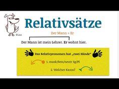 deutsche zahlen von 1 bis 100 lernen deutschlernerblog f r alle die deutsch lernen a1 a2. Black Bedroom Furniture Sets. Home Design Ideas