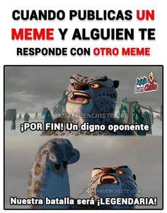 Marvel Funny, Marvel Memes, Funny Images, Funny Pictures, Pinterest Memes, Spanish Humor, Girl Memes, Quality Memes, Disney Memes
