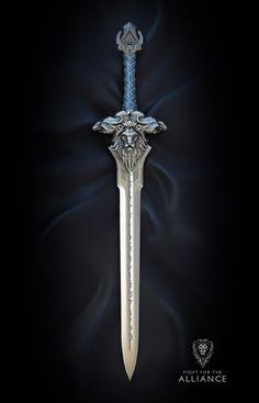 Image: https://cdn3.artstation.com/p/assets/images/images/001/540/699/large/matt-mcdaid-sword-final01.jpg?1448255121