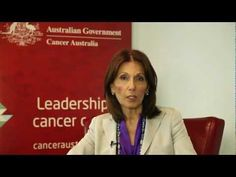 Symptoms that may be lung cancer - WATCH VIDEO HERE -> http://bestcancer.solutions/symptoms-that-may-be-lung-cancer    *** signs of lung cancer ***   Provides information about symptoms that may be lung cancer, with a call to action for people with symptoms to present to their GP. The video features the experiences of two people with lung cancer, Professor Helen Zorbas, CEO of Cancer Australia, and a general...