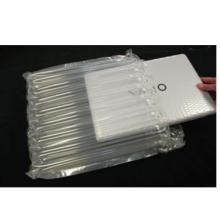cheapest clear air bag   computer  Air Bag, Packaging Protection bag   http://www.finepackage.com/Air-protection-bags-pl88812.html