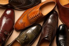 Discover a small part of our custom made shoes experience Tudor Tailor, Custom Made Shoes, Daily Inspiration, Oxford Shoes, Dress Shoes, Barbie, Lace Up, Men, Fashion
