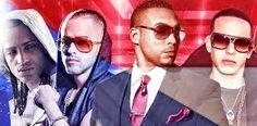 Así lucían los 15 reguetoneros más famosos de la década antes de llegar al estrellato - https://www.labluestar.com/asi-lucian-los-15-reguetoneros-mas-famosos-de-la-decada-antes-de-llegar-al-estrellato/ - #Reguetoneros #Labluestar #Urbano #Musicanueva #Promo #New #Nuevo #Estreno #Losmasnuevo #Musica #Musicaurbana #Radio #Exclusivo #Noticias #Top #Latin #Latinos #Musicalatina  #Labluestar.com