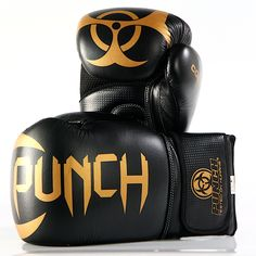 Urban Cobra Boxing Gloves   Punch Equipment® Gold Boxing Gloves, Boxing Boots, Grappling Dummy, Judo Gi, Metal On Metal, Bare Knuckle, Martial Arts Styles, Combat Sport, Boxing Training