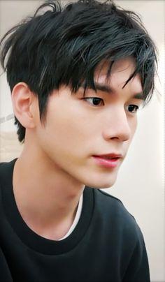 Ong Seung Woo, Seong, 3 In One, K Idols, Cute Wallpapers, Future Husband, Actors & Actresses, Real Life, Korea